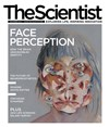 The Scientist November 2014 Cover