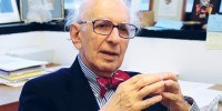 image: Kandel on Neuroscience
