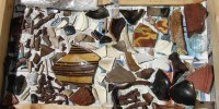 image: Roanoke Revisited