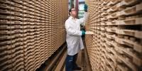 image: Best in Industry, 2012