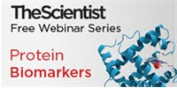 image: Tackling the Challenges Involved with Protein Biomarkers