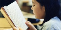 image: Brain Scans Predict Reading Skills