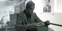 image: Opinion: Think Like Turing