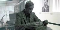 image: Opinion: Think Like Turing