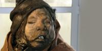 image: Pneu-mummy-a
