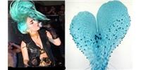 image: Meet the Lady Gaga Ferns