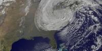 image: Opinion: Super Storm Sandy