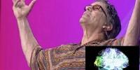 image: A Brain for Rhythm