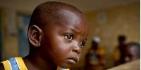 image: Setback for Malaria Vaccine