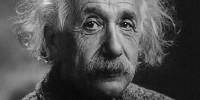 image: Einstein's Unusual Brain