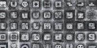 image: DNA Bricks