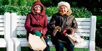 image: Why Older People Get Scammed