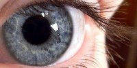 The Meaning of Pupil Dilation