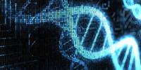 image: 100,000 British Genomes