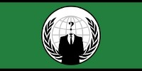 image: NIH to Go Anonymous?