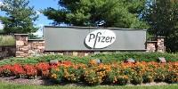 image: Pfizer Scientist Dies