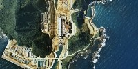 image: Japan's Nuclear Reboot Stalled