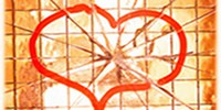 image: Relationship Stress May Lower Immunity
