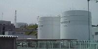 image: Little Cancer Risk from Fukushima