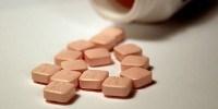 image: FDA Reform to Boost US Economy?