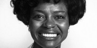 image: Cancer Research Advocate Dies