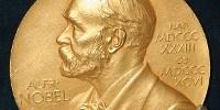 image: Snubbed for a Nobel?