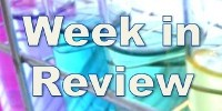 image: Week in Review