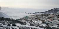 image: US Plans Antarctic Upgrades