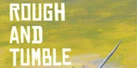 image: Book Excerpt from Rough and Tumble
