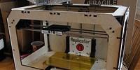 image: Printing 3-D Skeletons