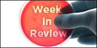 image: Week in Review: April 8-12