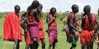 image: Female Anthropologists Harassed