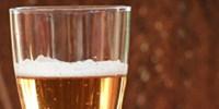 image: Beer Tastes Intoxicating