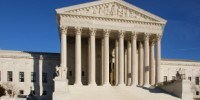 image: Supreme Court Considers Gene Patents