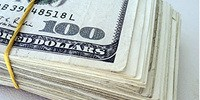 image: NIH Public Relations Spending Probe