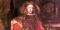 image: Did Inbreeding Royals Evolve?