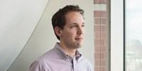 image: Gregory Sonnenberg: Cellular Spy