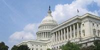 image: Republicans Say Peer Review Isn't Enough