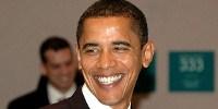 image: Obama Backs Science