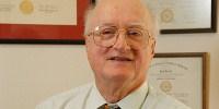 image: Chemotherapy Pioneer Dies