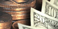 image: Senate Hears NIH Funding Woes