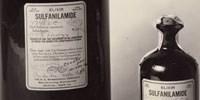 image: The Elixir Tragedy, 1937