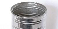 image: BPA Dangers in Pregnancy?