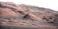 image: Radiation Risk for Mars Astronauts