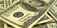 image: Genomics Investment Boosts US Economy