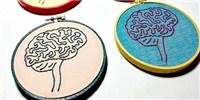 image: Researchers Harness Brain Game Data