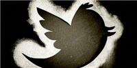 image: Opinion: Tweeting to the Top