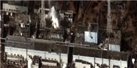 image: Fukushima Chief Dies