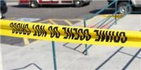 image: Panel Eviscerates UK Forensic Science