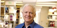 image: Renowned Cell Biologist Dies